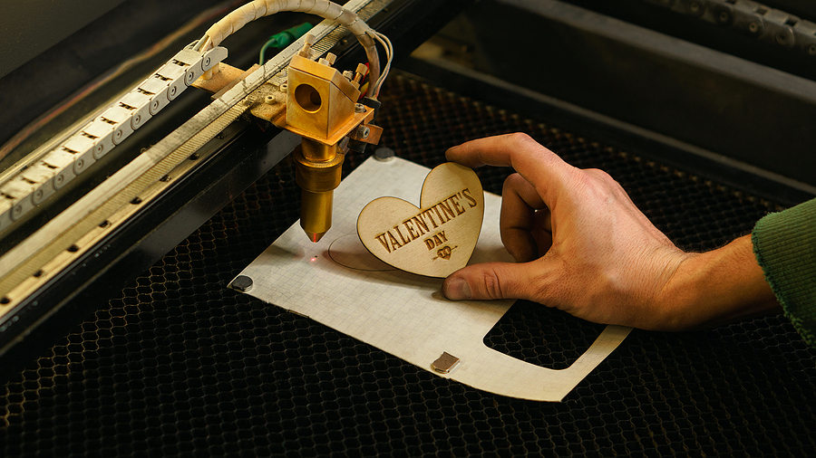 Things to know about laser cutting